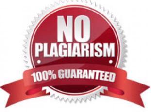 Essay writer No Plagiarism