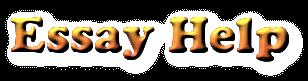 Essay Help logo